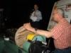 Vernissage 2011 (10) (1)