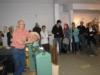 Vernissage 2011 (12) (1)