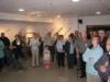 Vernissage 2011 (13)