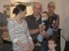 Vernissage 2011 (16)
