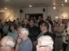 Vernissage 2011 (17)