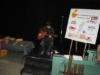 Vernissage 2011 (2) (1)
