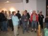 Vernissage 2011 (7) (1)