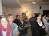 Vernissage 2011 (9) (1)